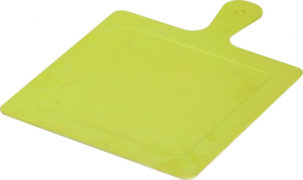 fruit and vegetable cutting board