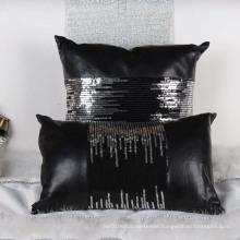 PVC Cushion for Car Decor