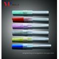 Molde médico plástico das peças médicas do OEM do ISO
