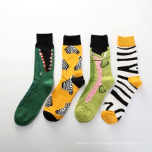 custom crew socks custom socks happy mens socks