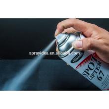 OEM Hersteller von Aerosol-Produkten Magic Spot Cleaner Hauptproduzent