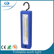 3W COB LED Battery Powered Led Work Light