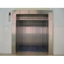 China Best Food Dumbwaiter Elevator