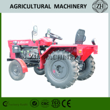 20 Horse Power Rolnictwo / Rolnictwo Mini Tractor