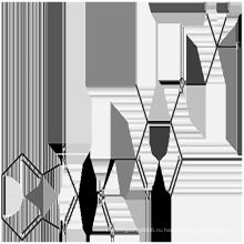 Высококачественный Api L-карнитин Cas 541-15-1