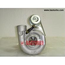 Gt2538c / 454207-5001 Turbolader für Benz
