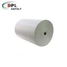 PP bag FIBC jumbo bag Use Plastic Tubular pp woven fabrics pp woven fabric roll