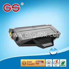 Toner refill machine KX-FA400 408 410E/KXFA400/408/410E Toner Cartridge Manufacture for Panasonic