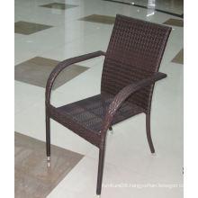 2013 Hot Sell outdoor garden wooden swing chair