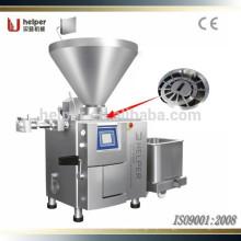 vacuum sausage dosing machine