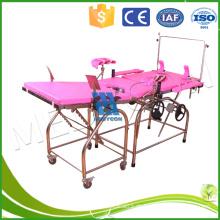 Multifunktionale Geburtshilfe von LINAK Motor