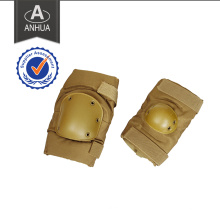 Anti-Riot Knee&Elbow Protector Pad for Police (KP-AH03)