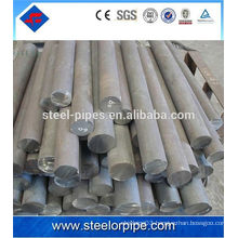 Various standards 8mm cold drawn steel abr
