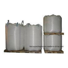 Plastic Ton Bag/Shipping Sack