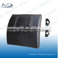 Cargo trucks and trailers of mudguard ,trailers
