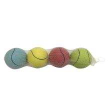 Теннис Squeaker Dog Toy
