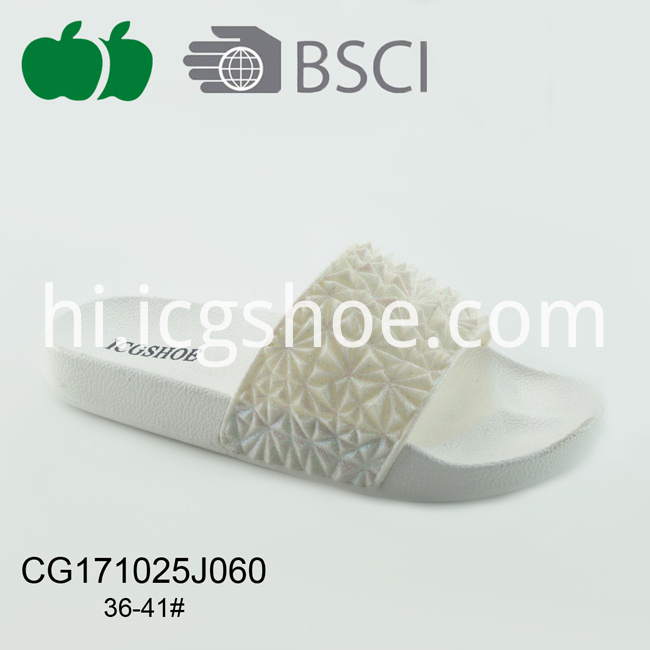 hot sale female slippers