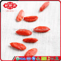 Chinese gojiberry in 250g & 500G bag