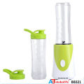 stainless steel automatic battery Handheld Cappuccino Coffee Maker machine mixer blender electric milk frother milk foam maker