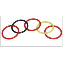 Venda Quente Brasil O Ring