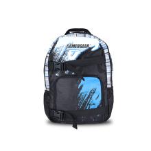 Skate Board Backpack (SBB-005-1)