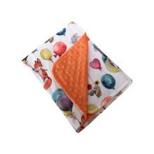 microfiber soft baby wrap carrier car  blanket