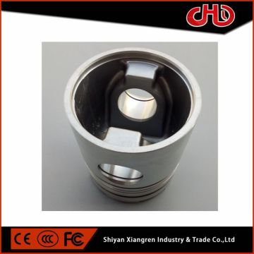 Genuine Cummins N14 Diesel Engine Piston 3051554