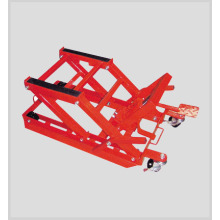 Motorcycle Lift (T61001)