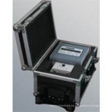 Máquina de rayos x de alta frecuencia portable Xm-24ha