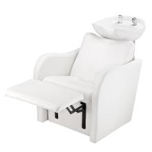 Шампунь Стул для сидения шампунь