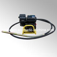 Machines de construction à vibreur à béton de 32 mm (HRV32)