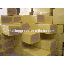 China Thermal Insulation Building Material Rook Wool