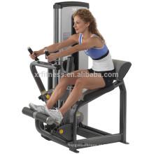 Equipamento de fitness Crivit Sport Abdominal / Back Extension (9a020)