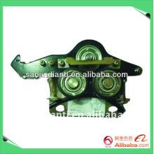 Hitachi elevator lock, lift parts, elevator parts