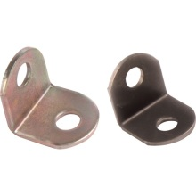 Corner Angle Support Steel L Brackets