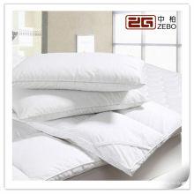 Hotel foldable mattress