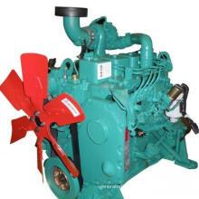 Cummins Diesel Engine for Industry, Truck, Genset,