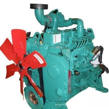 Cummins Diesel Engine para Indústria, Caminhão, Genset,