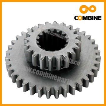 high quality Metal Pinion Gear H32057