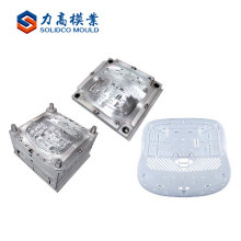 Custom Injection Manufacturing New Household Plastic Products Office Chair Parts Mould