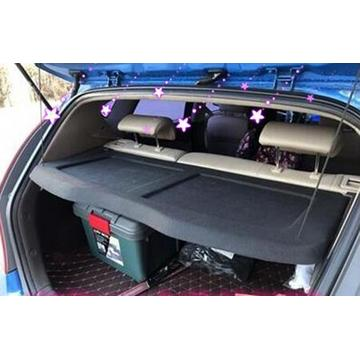 Hyundai Parcel Shelf Tray Boot Cover