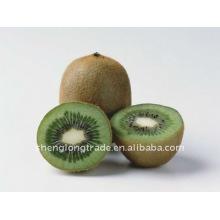 NEW Fresh Fruit yangtao