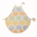 Pure Cotton Traditionelle Chinesische Baby Bellyband