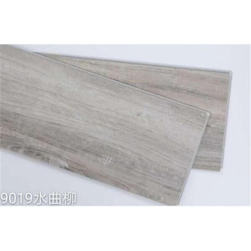 SPC Vinyl Flooring Products Unterlage