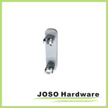 Edelstahl Handlaufstange (HS301)
