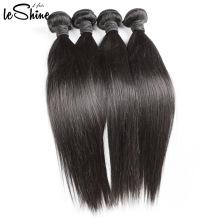 Wholesale Virgin Hair Vendors Raw Indian Long Lasting 9A Thick Hair Silk Base Closure Cheap Ali Wholesale