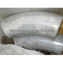 Acoplamientos de acero de alta calidad dn 80 codo