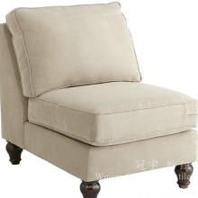 Heimtextilien Sofa Fabrics 100% Polyester Faux Suede