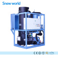 Snow world 5T Tube Ледогенератор