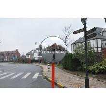 convex mirror or stainless steel convex mirror road traffic mirror